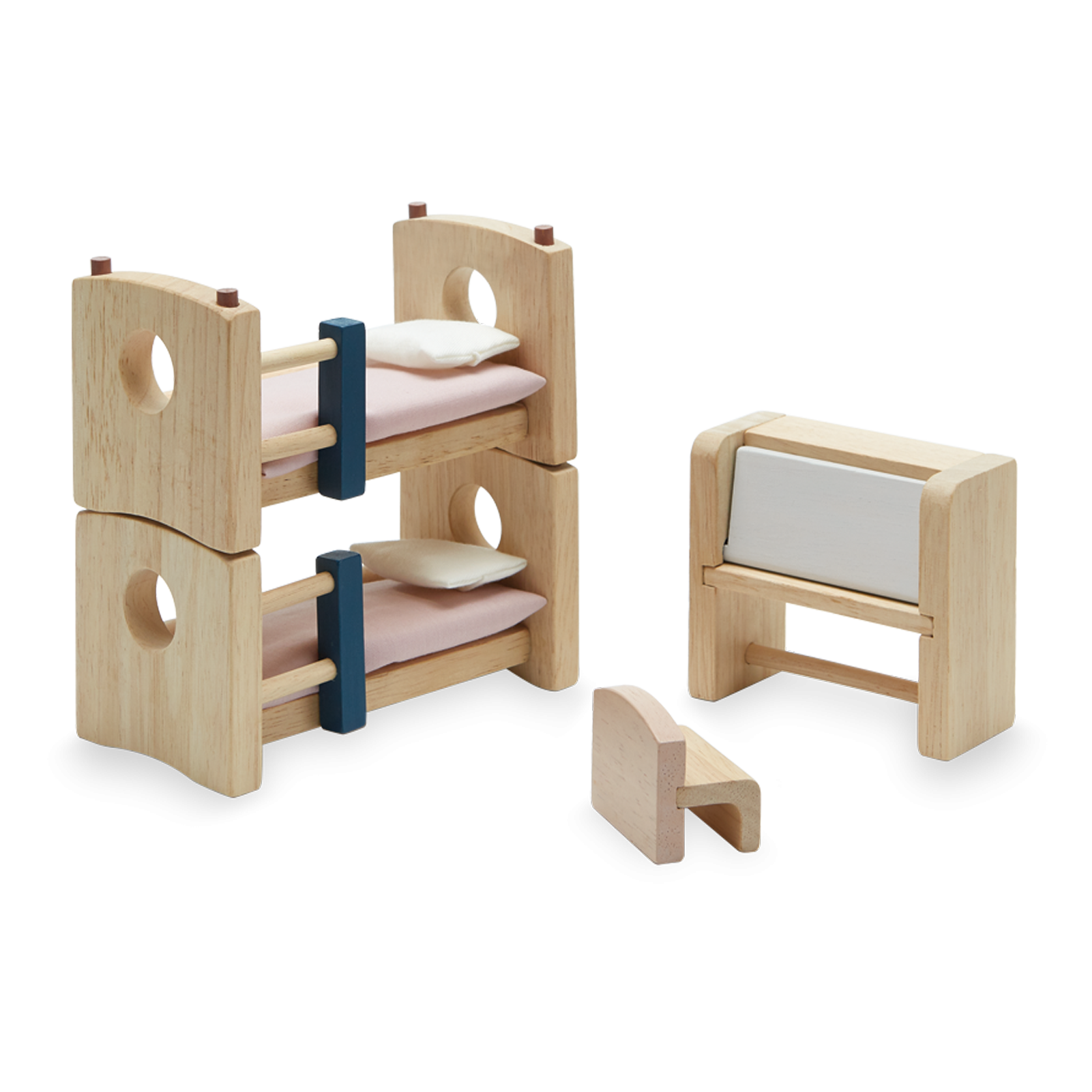 7353_PlanToys_Children's_room_-_Orchard_Pretend_Play_3yrs_Emotion_Language_and_Communications_Imagination_Social_Coordination_Creative_Wooden_toys_Education_toys_Safety_Toys_Non-toxic_0.png