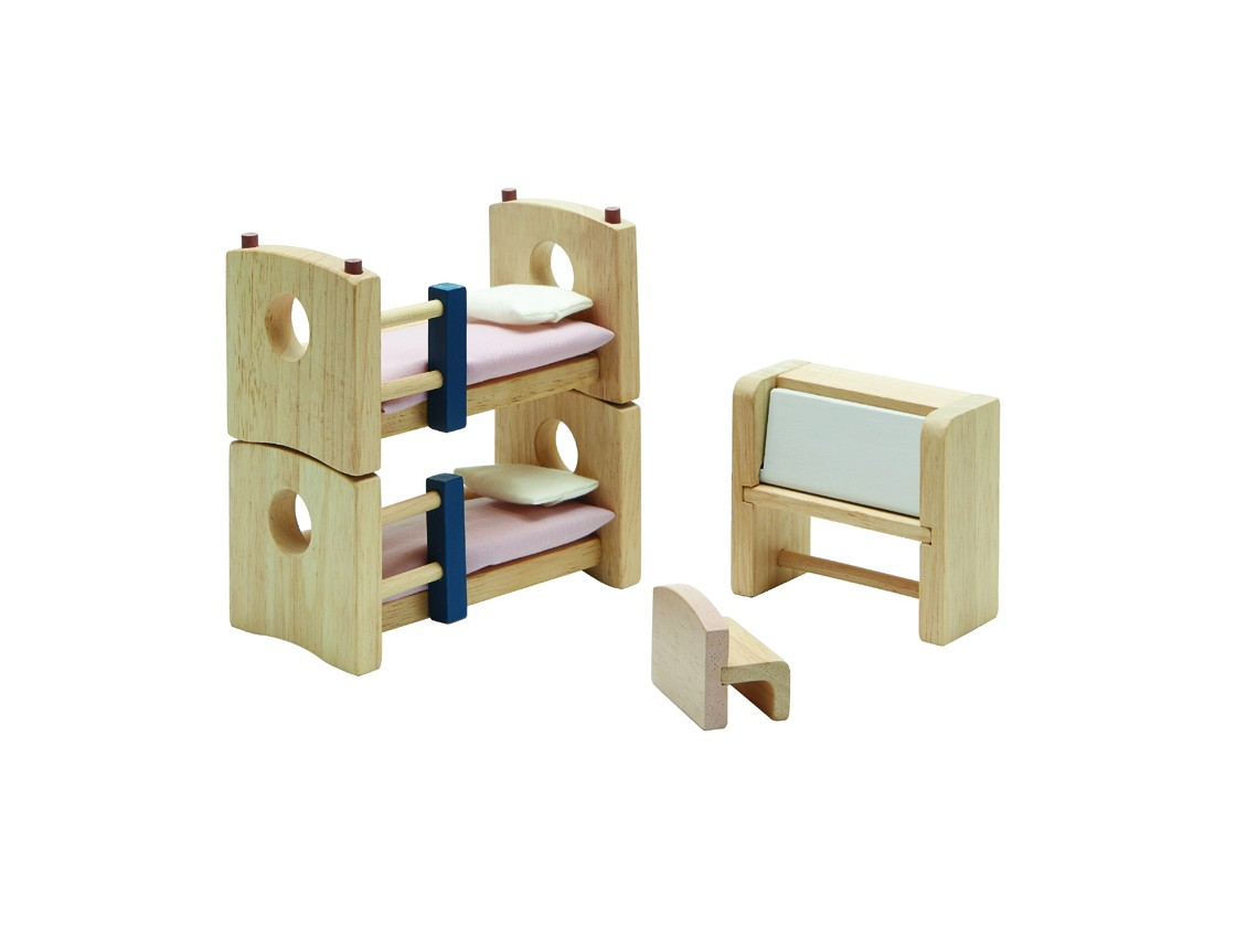 7353_PlanToys_Children's_room_-_Orchard_Pretend_Play_3yrs_Emotion_Language_and_Communications_Imagination_Social_Coordination_Creative_Wooden_toys_Education_toys_Safety_Toys_Non-toxic_1.jpg