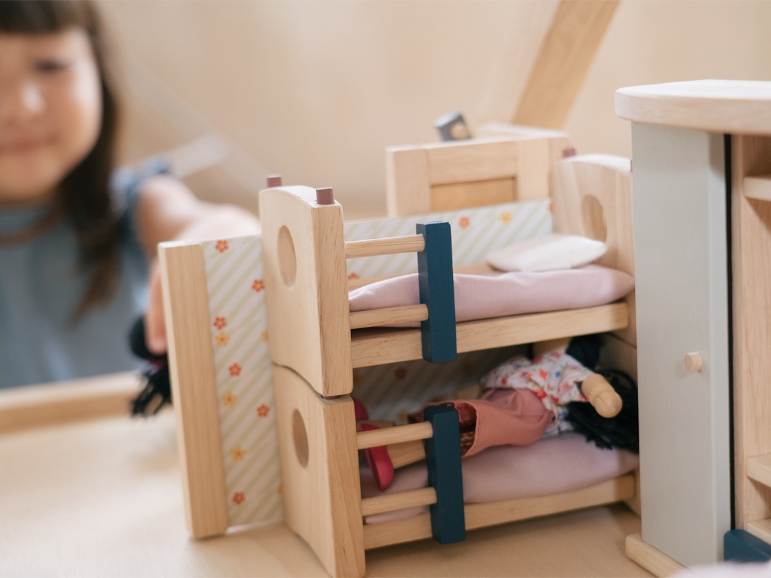 7353_PlanToys_Children's_room_-_Orchard_Pretend_Play_3yrs_Emotion_Language_and_Communications_Imagination_Social_Coordination_Creative_Wooden_toys_Education_toys_Safety_Toys_Non-toxic_2.jpg