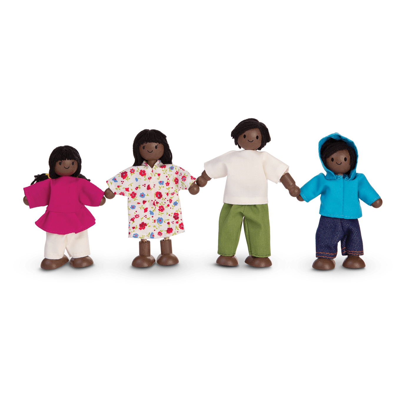 7416_PlanToys_ETHNIC_FAMILY_Pretend_Play_Imagination_Coordination_Language_and_Communications_Social_Fine_Motor_3yrs_Wooden_toys_Education_toys_Safety_Toys_Non-toxic_0.png