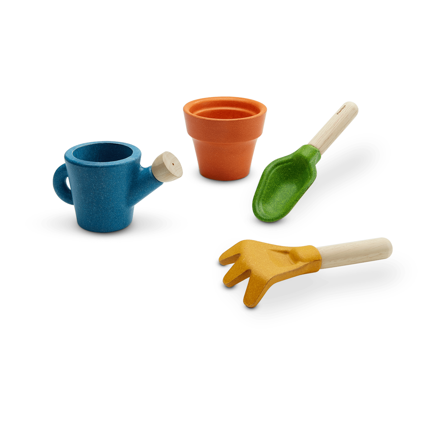 8622_PlanToys_GARDENING_SET_PlanHome™_Social_Imagination_Fine_Motor_Coordination_Language_and_Communications_3yrs_Wooden_toys_Education_toys_Safety_Toys_Non-toxic_0.png