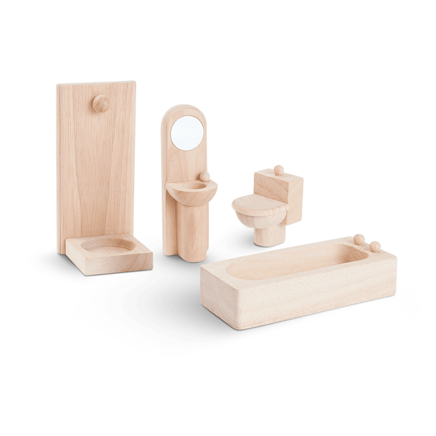 9014_PlanToys_BATHROOM-CLASSIC_Pretend_Play_Social_Imagination_Fine_Motor_Coordination_Language_and_Communications_3yrs_Wooden_toys_Education_toys_Safety_Toys_Non-toxic_0.png