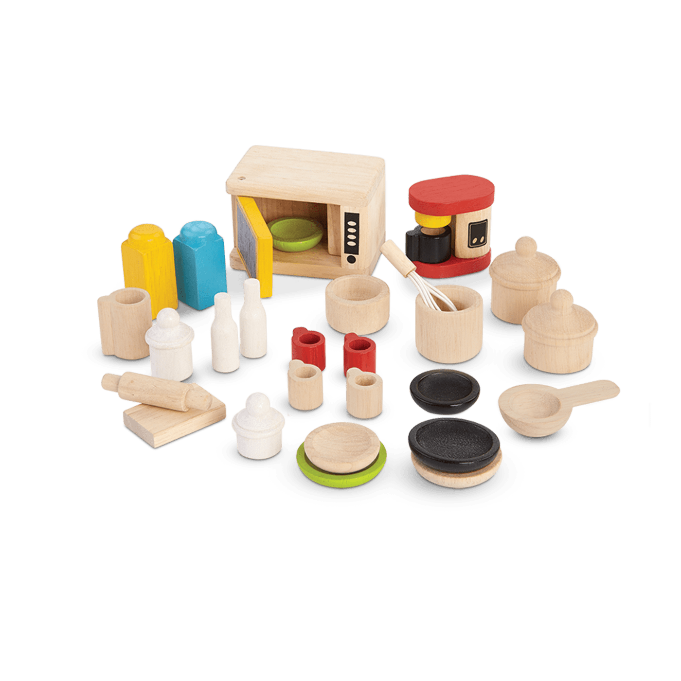 9406_PlanToys_ACC._FOR_KITCHEN_and_TABLEWARE_Pretend_Play_Imagination_Social_Language_and_Communications_Fine_Motor_3yrs_Wooden_toys_Education_toys_Safety_Toys_Non-toxic_0.png