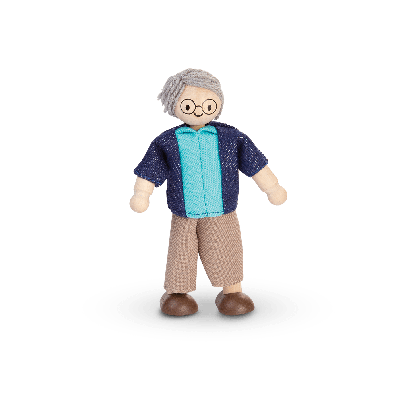9850_PlanToys_GRANDFATHER_Pretend_Play_Imagination_Social_Language_and_Communications_Coordination_Creative_Emotion_3yrs_Wooden_toys_Education_toys_Safety_Toys_Non-toxic_0.png
